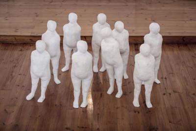 0_wilmacruise_exhibition_gus_stellenbosch-7392