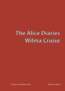 The-Alice-Diaries-Catalogue
