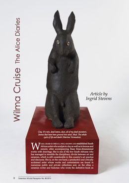 Wilma-Cruise-The-Alice-Diaries