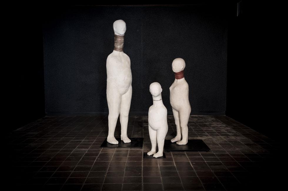 wilmacruise_exhibition_gus_stellenbosch-7345